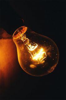 Oft die nachhaltigere Alternative - Die gute, alte Glühbirne